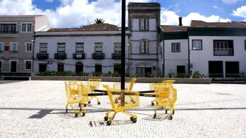 Photo courtesy of www.designtaxi.com
