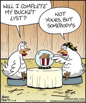 bucket-list3
