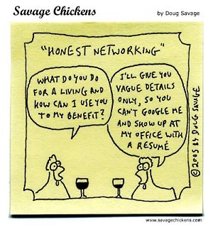 honest-networking-cartoon