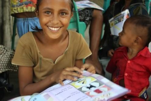 Blog-Timor-Leste-580x386