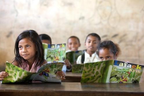 timor-leste-lafaek-2-page-1000-tom-greenwood