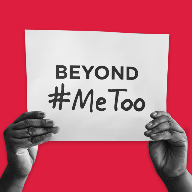 BeyondMeToo_NOLogo_Square