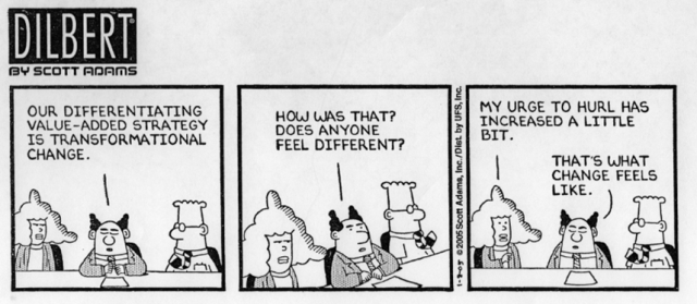 dilbert-tranformational-change